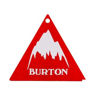 Burton Trı-Scraper 12Pk