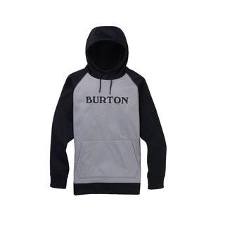Burton Crown Bndd Po Erkek İçlik