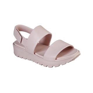 Skechers Footsteps-Breezy Feels Kadın Ayakkabı