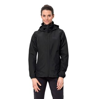 Jack Wolfskin Stormy Point Kadın Outdoor Montu
