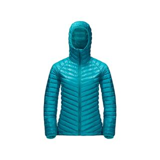 Jack Wolfskin Atmosphere Kadın Outdoor Montu