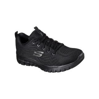 Skechers Graceful-Get Connected Kadın Ayakkabı