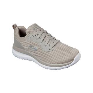 Skechers Bountıful Kadın Ayakkabı