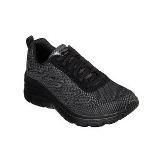Skechers Fashıon Fıt-Bold Boundarıes Kadın Ayakkabı