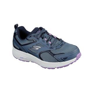 Skechers Go Run Consıstent Kadın Ayakkabı