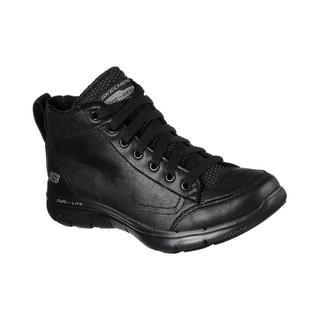 Skechers Flex Appeal 2.0- Warm Wıshes Kadın Ayakkabı