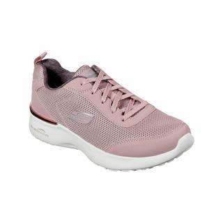 Skechers Skech-Aır Dynamıght-Fast Brak Kadın Ayakkabı