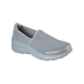 Skechers Fashıon Fıt-Brıllıant Day Kadın Ayakkabı