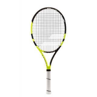 Babolat Pure Aero 25 Çocuk Tenis Raketi