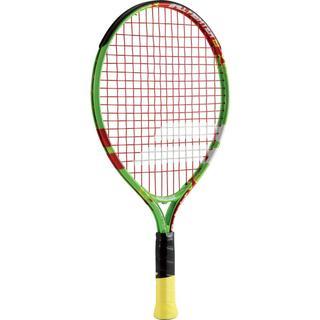 Babolat Ballfighter 19 2016 Çocuk Tenis Raketi