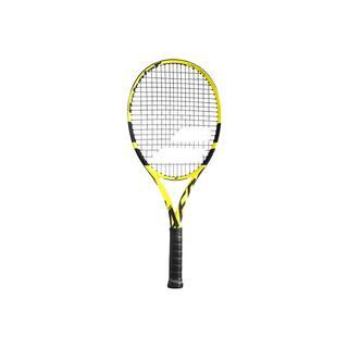 Babolat Pure Aero 25 Çocuk Tenis Raket