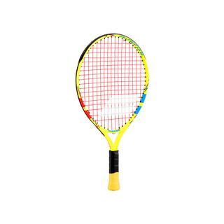 Babolat Ballfighter 19 Çocuk Tenis Raketi