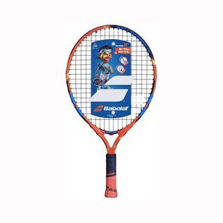Babolat Ballfıghter 19 Tenis Raket