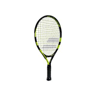 Babolat Nadal 19 Çocuk Tenis Raketi