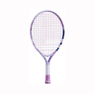 Babolat Fly 19 Tenis Raket