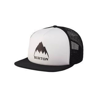 Burton -80 Snpbk Erkek Şapka