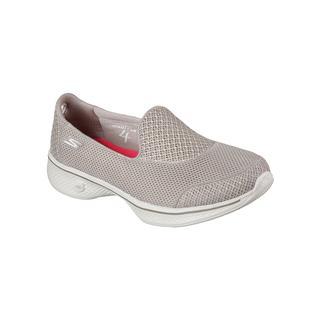 Skechers Go Walk 4 - Propel Kadın Ayakkabı