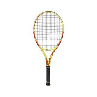 Babolat Pure Aero 26 French Open Kordajlı Çocuk Tenis Raketi