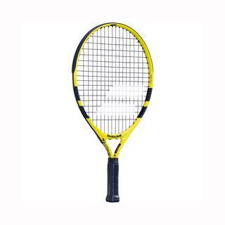 Babolat Nadal 19 Tenis Raket