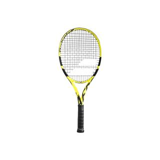 Babolat Pure Aero 26 Çocuk Tenis Raketi