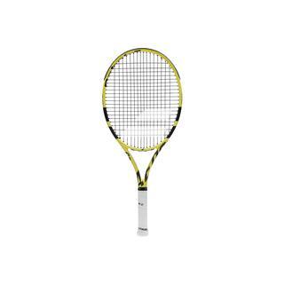 Babolat Aero 25 Çocuk Tenis Raket