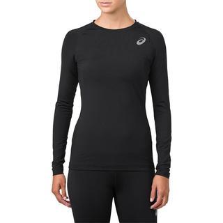 Asics Asics Base Layer Top Kadın Koşu T-Shirt