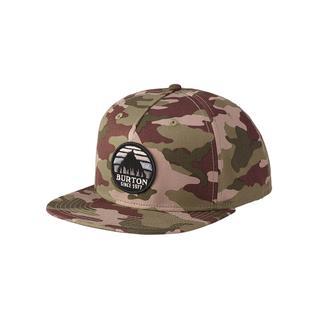 Burton Underhill Erkek Şapka
