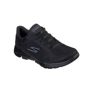 Skechers Go Walk 5 - Lucky Kadın Ayakkabı