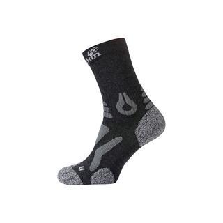 Jack Wolfskın Hıkıng Pro Classıc Cut Çorap