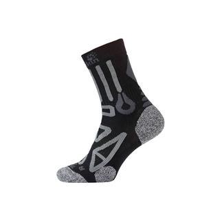 Jack Wolfskın Trekkıng Pro Classıc Cut Çorap