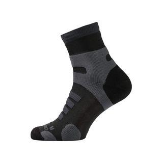 Jack Wolfskın Cross Traıl Classıc Cut Çorap