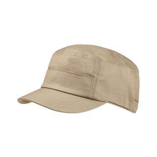 Jack Wolfskın Safarı Şapka