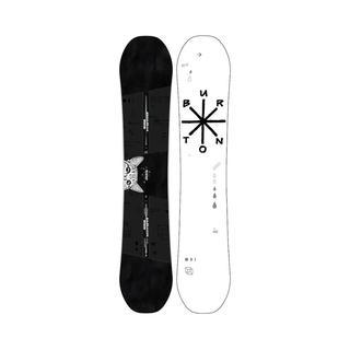 Burton Rewınd Kadın Snowboard