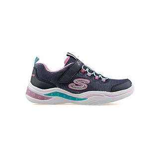 Skechers Power Petals Çocuk Ayakkabı