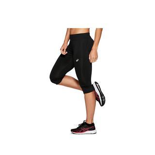 Asics Silver Knee Kadın Koşu Tayt