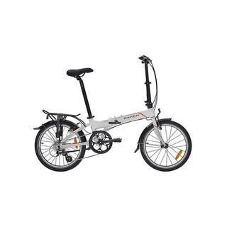 Dahon Vitesse D8 Bisiklet