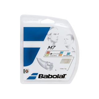 Babolat M7 12M Kordaj Paket