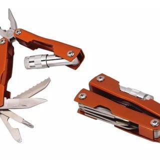 Munkees Multi Tool Starlight Anahtarlık