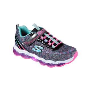 Skechers Summıts - Çocuk Ayakkabı