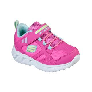 Skechers Magna-Lıghts - Expert Level Çocuk Ayakkabı