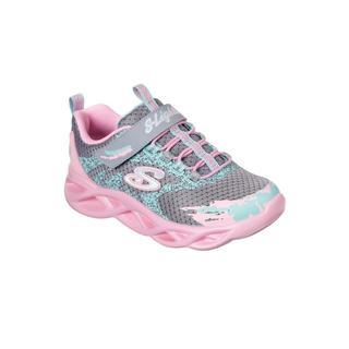 Skechers Twısty Brıghts Çocuk Ayakkabı