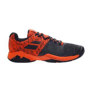 Babolat Propulse Blast Ac Erkek Tenis Ayakkabısı