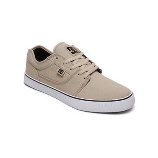 Dc Tonık Tx Tbo Erkek Ayakkabı