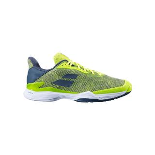 Babolat Jet Tere All Court Erkek Tenis Ayakkabı