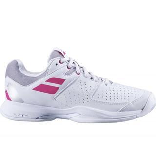 Babolat Pulsıon All Court Kadın Tenis Ayakkabı