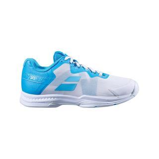 Babolat Sfx3 All Court Kadın Tenis Ayakkabı