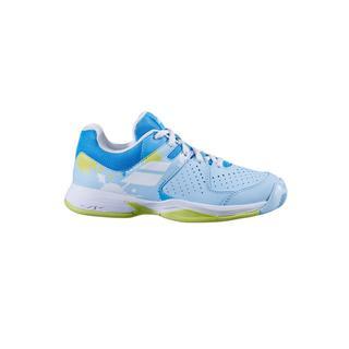Babolat Pulsıon All Court Çocuk Tenis Ayakkabı