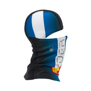 Spyder Pıvot Erkek Kar Maskesi