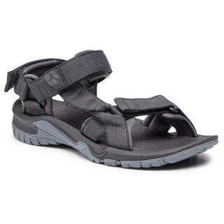 Jack Wolfskin Lakewood Ride Erkek Outdoor Sandalet