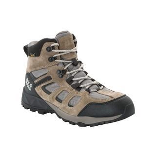 Jack Wolfskin Vojo Hike Xt Texapore Mid Erkek Outdoor Ayakkabı